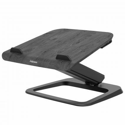 Podstawa pod laptop Hana™ - czarna