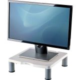 Podstawa pod monitor LCD Standard