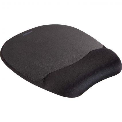Podkładka piankowa pod mysz i nadgarstek Memory Foam