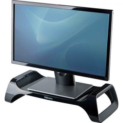 Podstawa pod monitor I-Spire™ - czarna