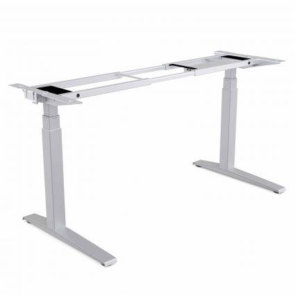 Baza do biurka z regulowaną wysokością LEVADO™