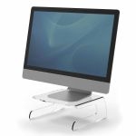 Podstawa pod monitor Clarity™