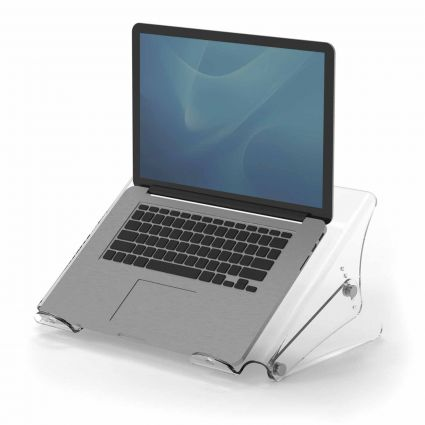 Podstawa pod laptop Clarity™